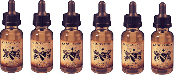 best uk e liquid