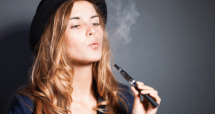 Leading Global Health Experts Commission E-Cigarettes Public Defense