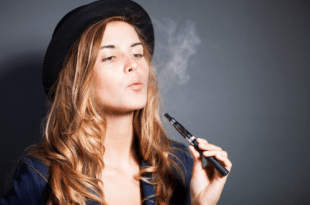 Leading Global Health Experts Commission E-Cigarettes Public Defense