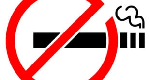 Should e-cigarette sales online be outlawed