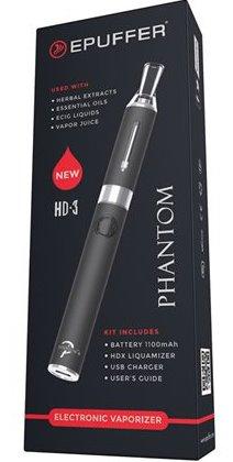 Best Vape Pens UK - the complete list