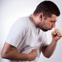 pg allergies