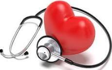 better health when vaping