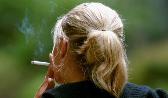 WHO Formulates Global Tobacco Tax as Top Secret Action to Increase Cigarette Prices