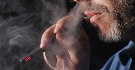 e-cigarette philadelphia