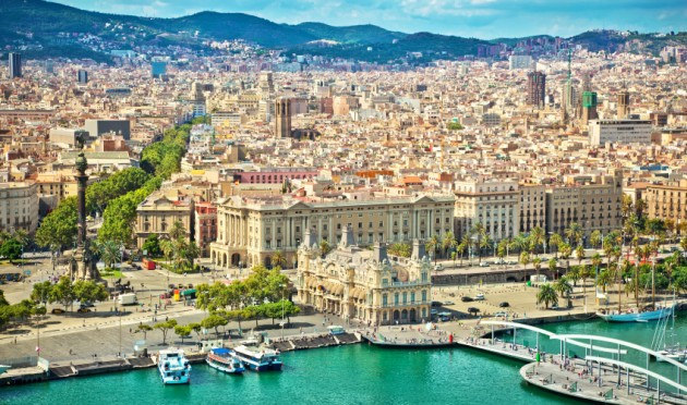 What Caused the Ecig Market to Crash in Spain