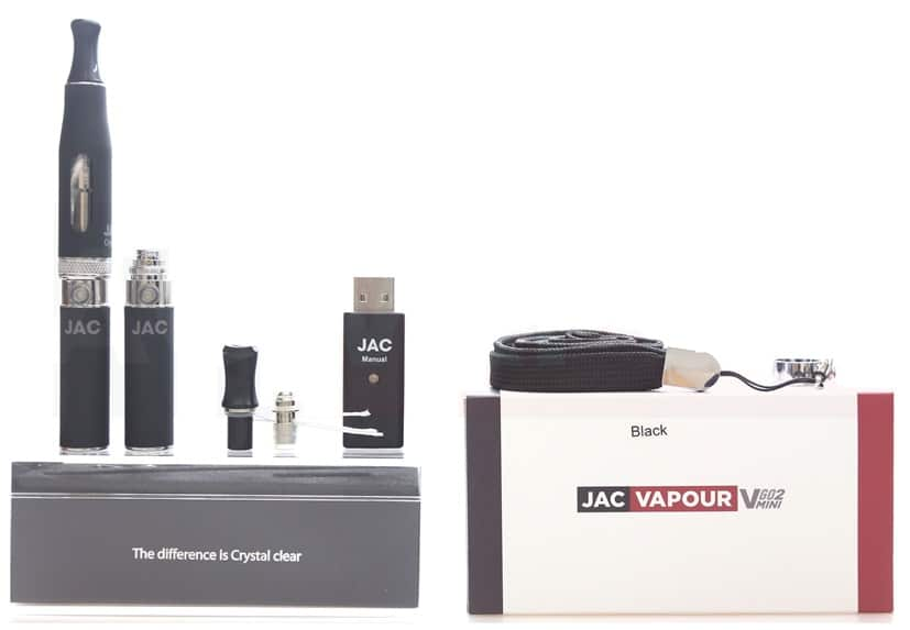 E cig coupons UK