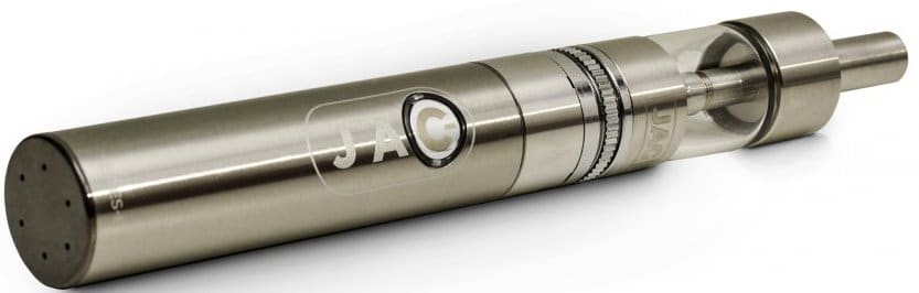 jacvapour eseries battery