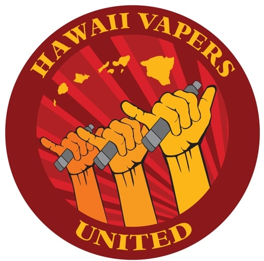 Vapers in Hawaii Now Face Tax of 80 Percent on Electronic Cigarettes