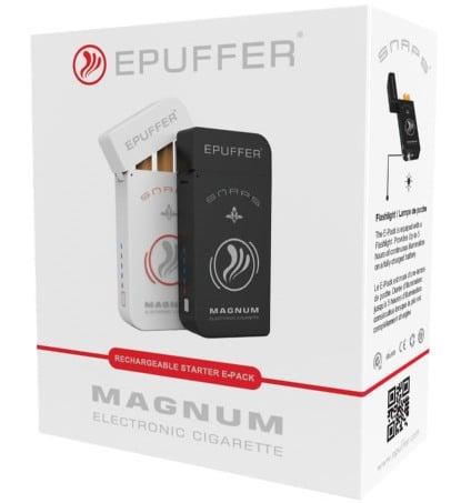 epuffer brand