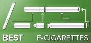 ecigs