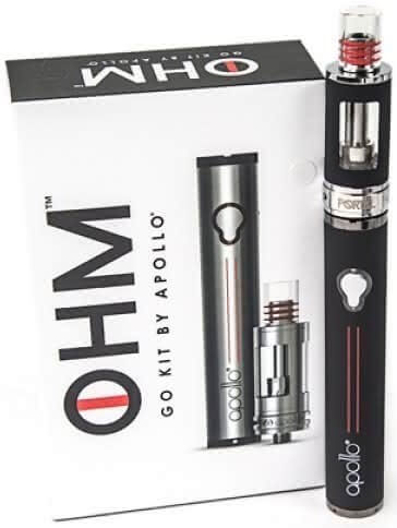 Which is the Best E-Cigarette in the UK [09/2019]? Top Kit