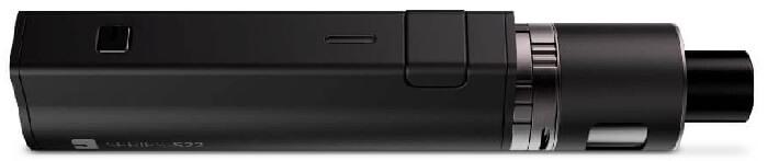 JAC Vapour Series S22 Box Mod