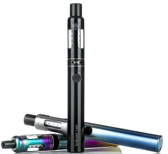 Innokin Endura T18 II Vape Kit