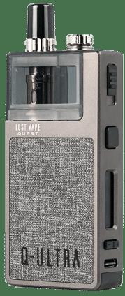 Lost Vape Q-Ultra Kit