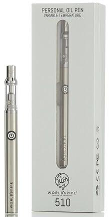 WP 510 Oil Vape Pen