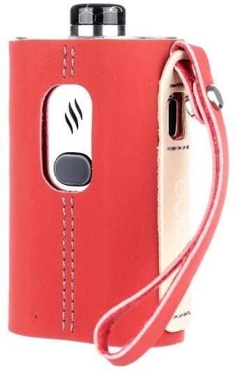 Aspire Cloudflask Kit